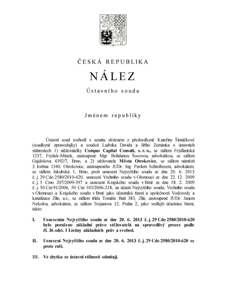 13.10.14-us-CCC-VaK-Zlin-VH-28-3-2006-nalez-_01