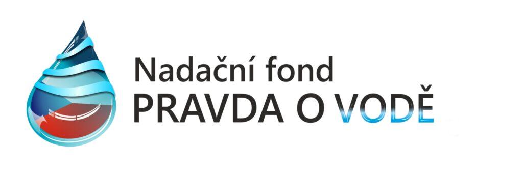 NFPOV - logo - bílé pozadí 2126x710